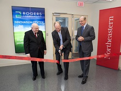 Rogers IC Opening