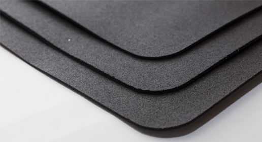 PORON ShockPad Foam